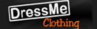 DressMe Clothing